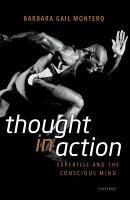 Thought in Action PDF