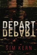 Download Depart  Depart  Book