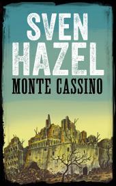 Monte Cassino: Dansk udgave