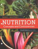 Nutrition   Diet   Wellness Plus Access Code