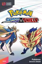Pokémon Sword & Shield - Strategy Guide