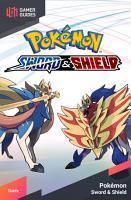 Pok  mon Sword   Shield   Strategy Guide PDF