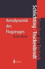 Aerodynamik des Flugzeuges PDF