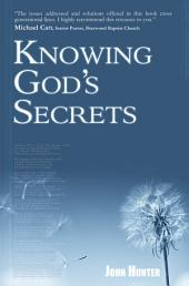 Knowing God's Secrets