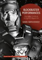 Blockbuster Performances PDF