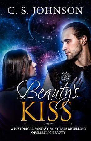 Beauty s Kiss PDF