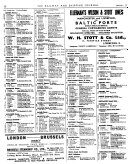 The Railway & Shipping Journal