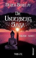 Die Underberg Saga PDF