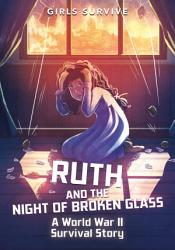 Ruth and the Night of Broken Glass PDF