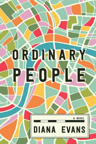 Download Ordinary People Book