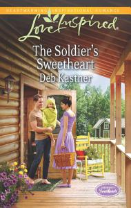 The Soldier s Sweetheart PDF