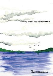 Clouds Over The Finger Lakes Book PDF