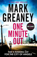 One Minute Out Book PDF