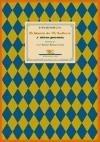 El himno de McAndrew: y otros poemas : antología poética