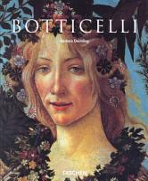 Botticelli PDF