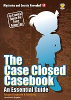 The Case Closed Casebook PDF