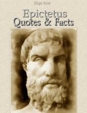 Epictetus: Quotes & Facts