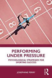 Performing Under Pressure PDF