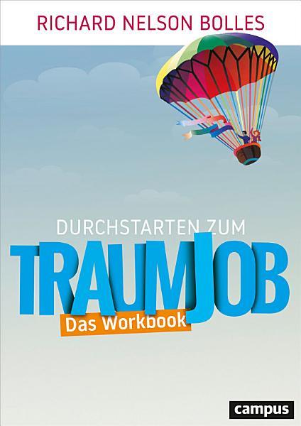 Durchstarten zum Traumjob   Das Workbook