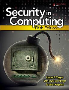 Security in Computing PDF