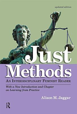Just Methods