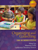 Organizing and Collecting PDF