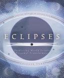Eclipses PDF