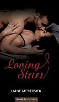 Loving Stars PDF