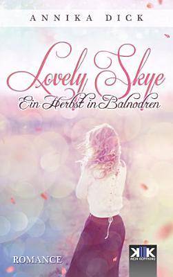 Lovely Skye PDF