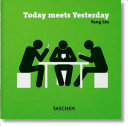 Download Today Meets Yesterday Book