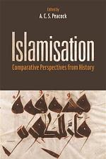 Islamisation