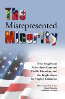 The Misrepresented Minority PDF