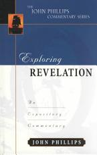 Exploring Revelation PDF