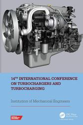 14th International Conference on Turbochargers and Turbocharging PDF