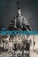 The Emperor s Orphans