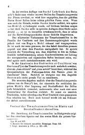 Flora: oder, Allgemeine botanische Zeitung, Band 63