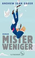 Mister Weniger PDF
