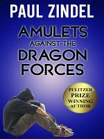 Amulets Against the Dragon Forces PDF