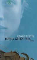 Lovely Green Eyes  A Novel PDF