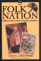 Folk Nation PDF