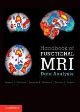 Handbook of Functional MRI Data Analysis PDF