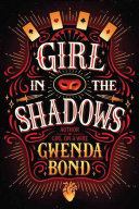 Download Girl in the Shadows Book