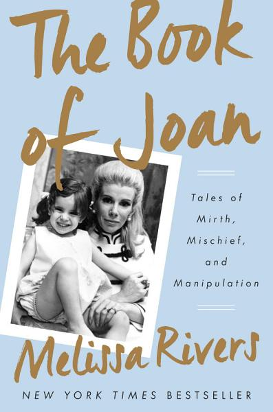 Download The Book of Joan Book