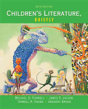 Children S Literature Briefly Book PDF