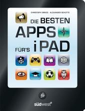 Die besten Apps für ́s iPad