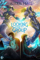 Looking for Group PDF