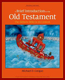 A Brief Introduction to the Old Testament Book