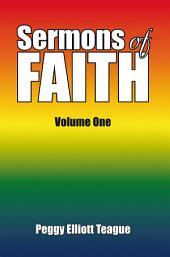 Sermons of Faith