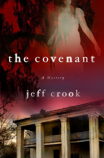 Download The Covenant Book