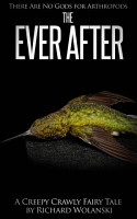 The Ever After PDF